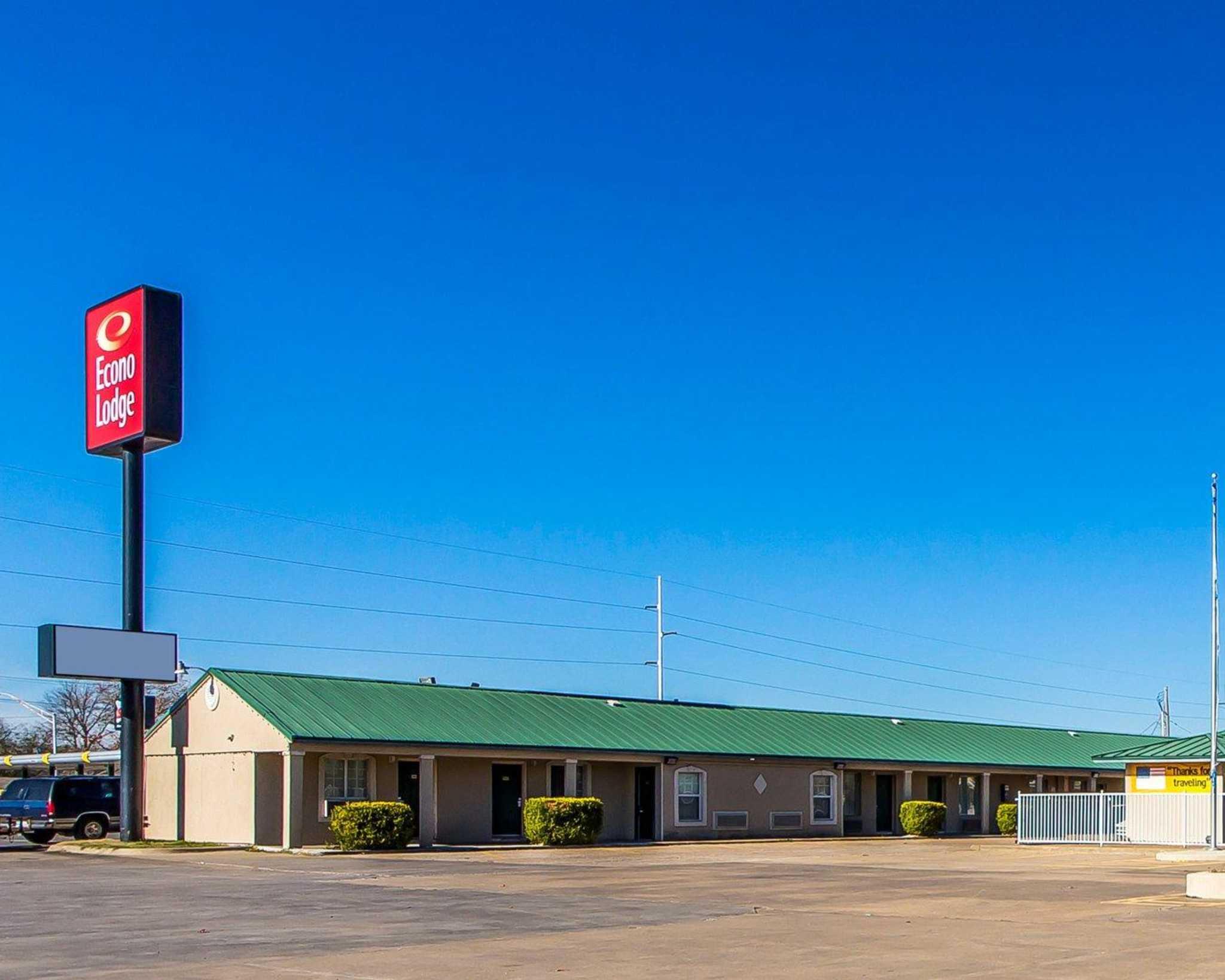 Bartlesville Ok Hotels Motels