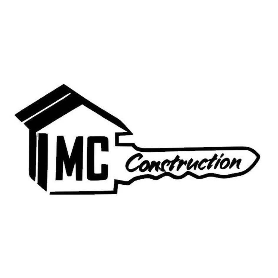 MC-Construction image 0