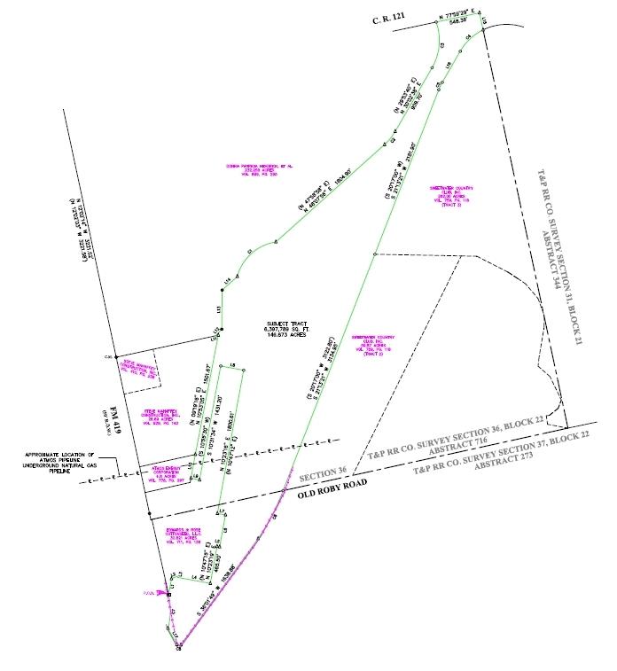 Westar Alamo Land Surveyors image 4