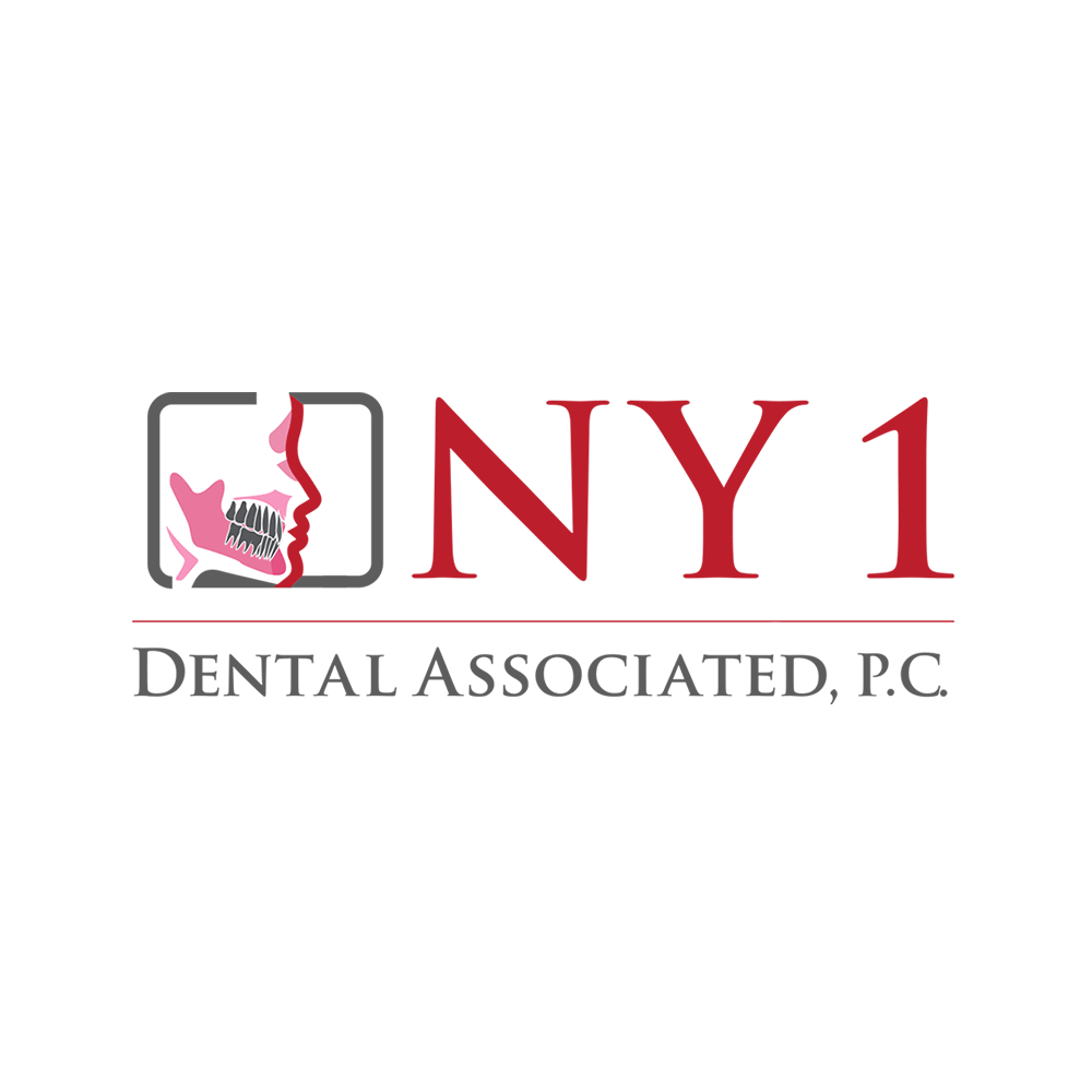 NY1 Dental Associated, PC