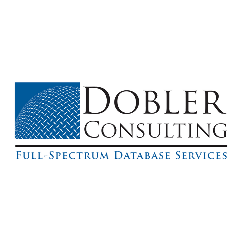 Dobler Consulting Services - Tampa, FL 33614 - (813)322-3240 | ShowMeLocal.com