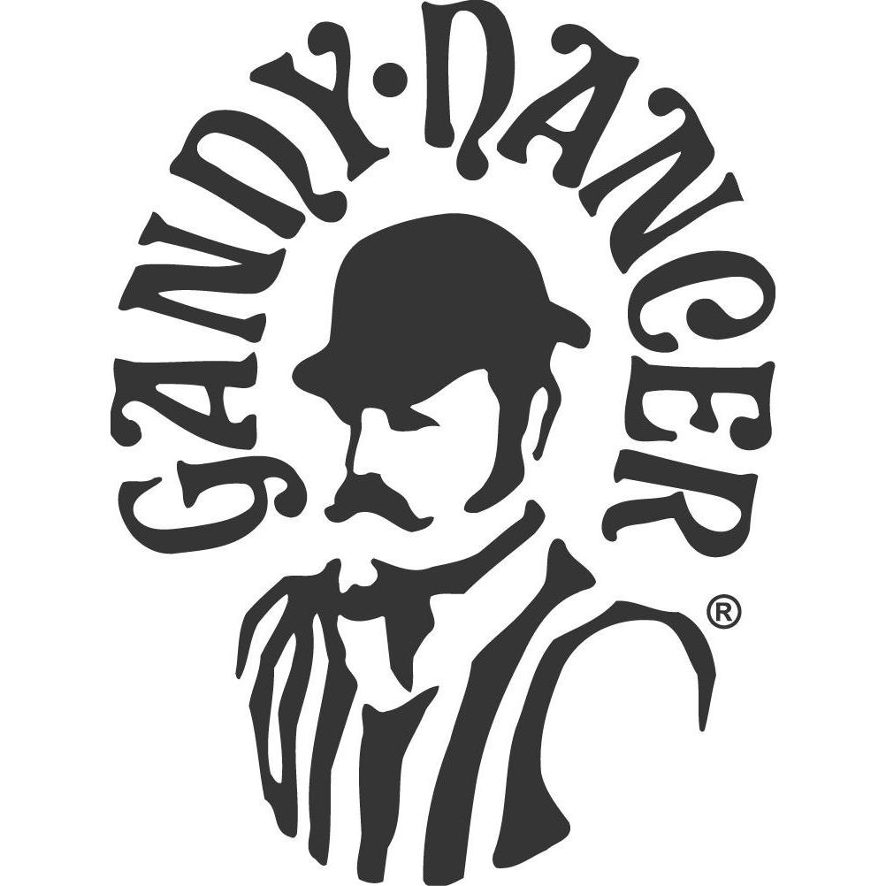 Gandy Dancer image 14