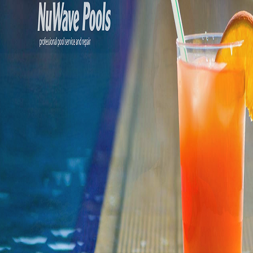 NuWave Pools image 2