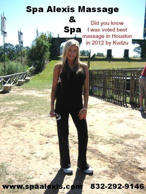 massage envy willowbrook houston west