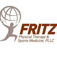 Fritz Physical Therapy & Sports Medicine - Brisgeville, PA - Physical Therapy & Rehab