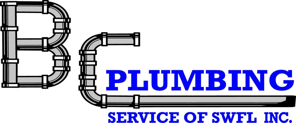 B C Plumbing Service Of SWFL Inc. image 0