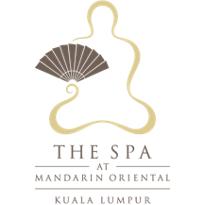 The Spa at Mandarin Oriental, Kuala Lumpur