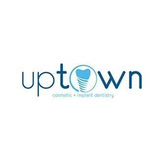 Uptown Cosmetic & Implant Dentistry