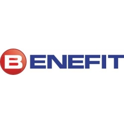 Benefit AS logo