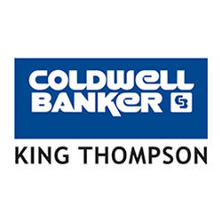 Coldwell Banker King Thompson - Thom McKee