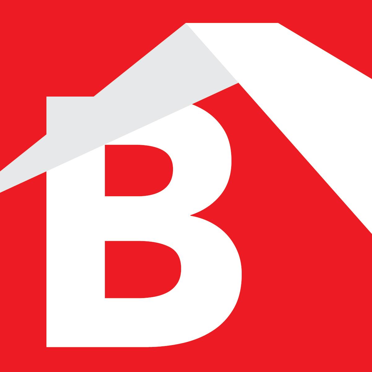 Baltic Exteriors Inc.