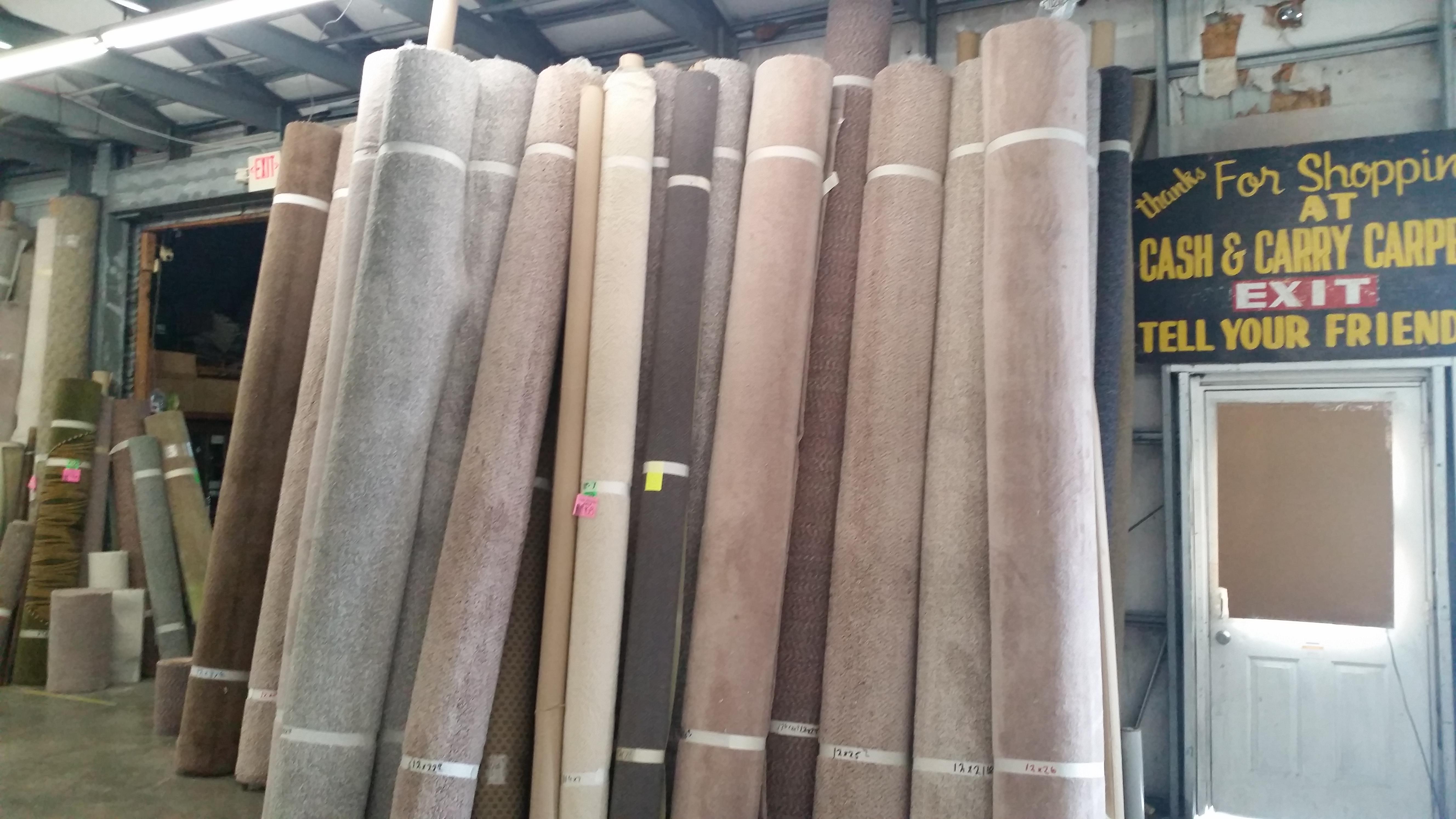 Cash Amp Carry Carpets Augusta Rugs Amp Carpets Augusta