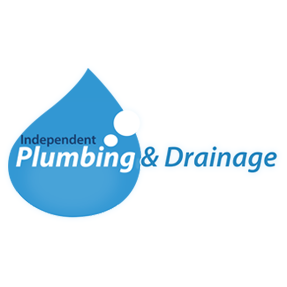 Independent Plumbing & Drainage Limited