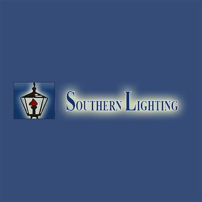 Southern Lighting image 0