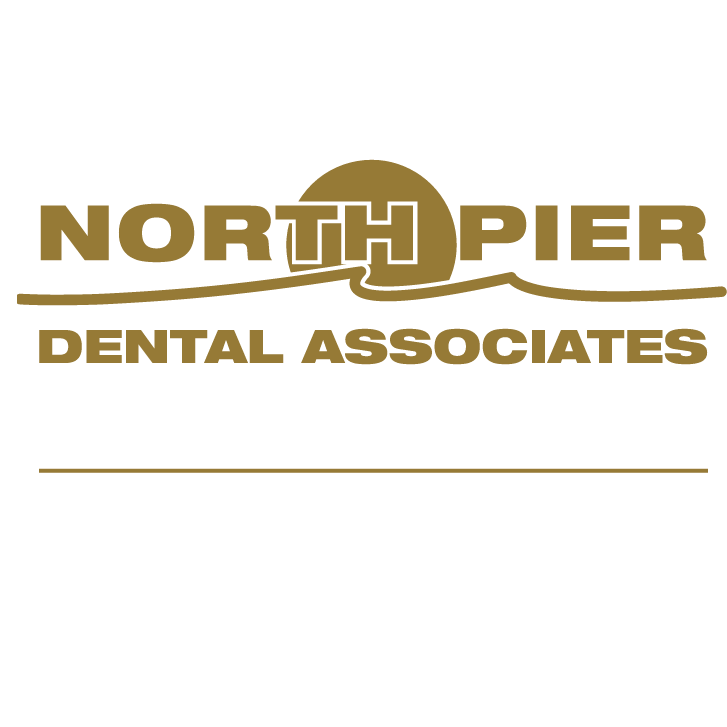 North Pier Dental Assoc., P.C.