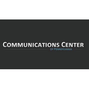 Communications Center - Lancaster, PA - Telecommunications Services