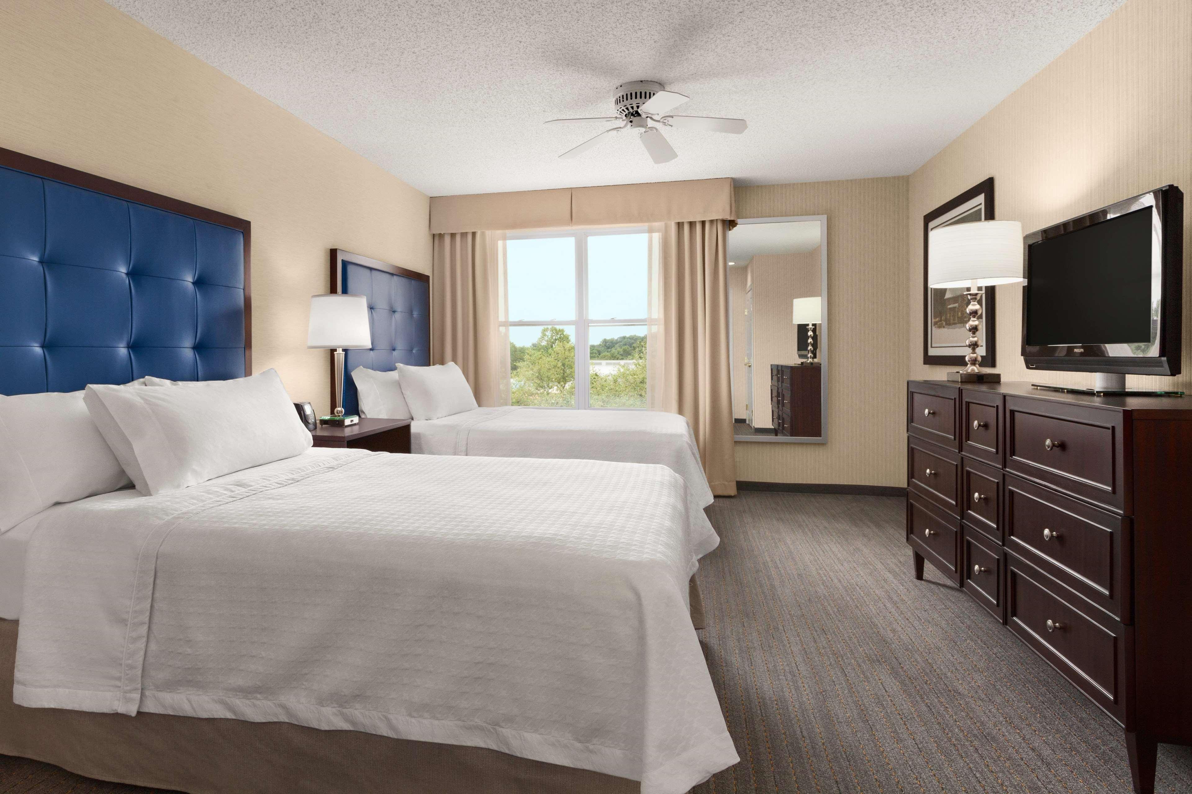 Homewood Suites by Hilton Wilmington-Brandywine Valley in Wilmington, DE, photo #25