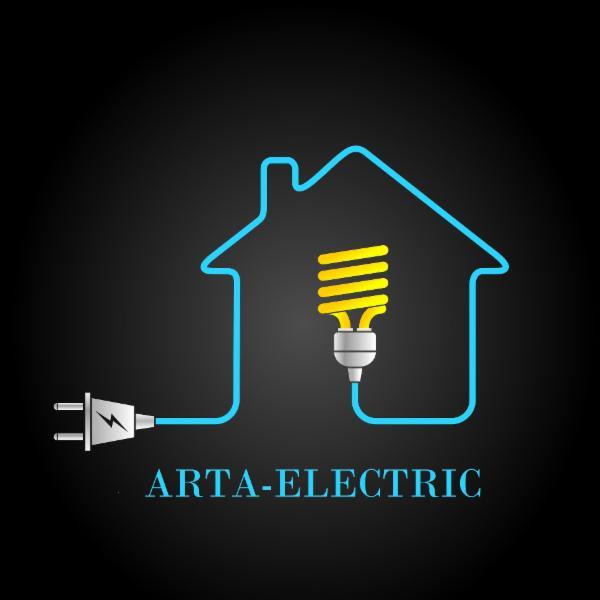 Arta Electric