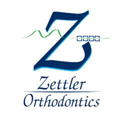Zettler Orthodontics