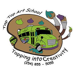 Tap Tap Art School image 3