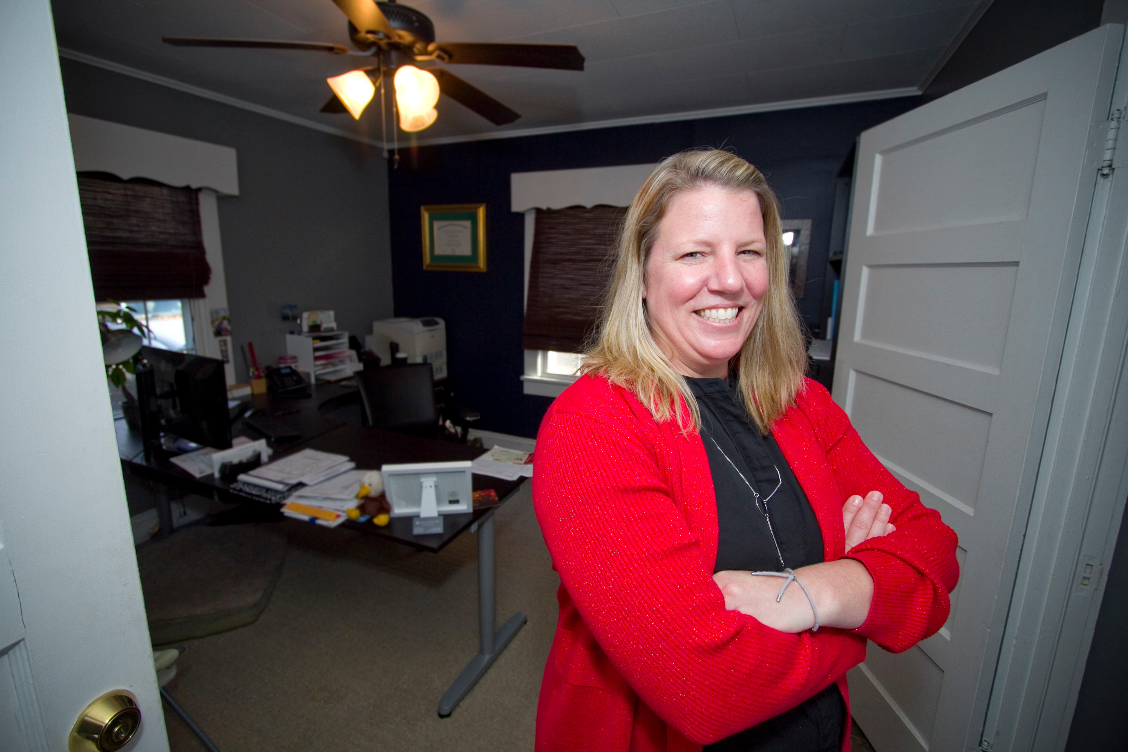 DeAnna Ford, CPA image 3