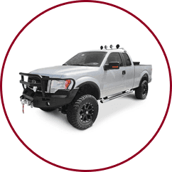 Auto Outfitters Inc image 6