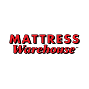 Mattress Warehouse of Prince Frederick - Church Street