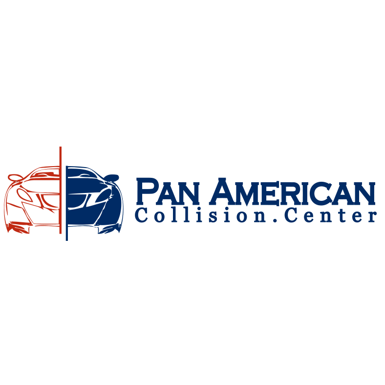 Pan American Collision Center