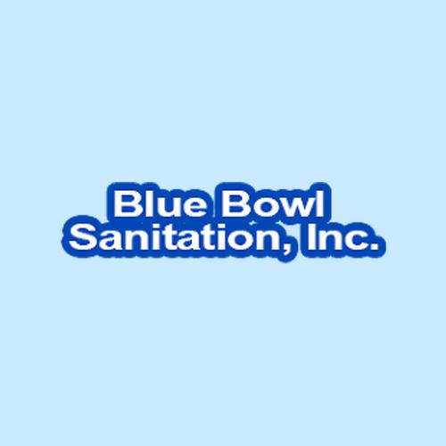 Blue Bowl Sanitation, Inc.