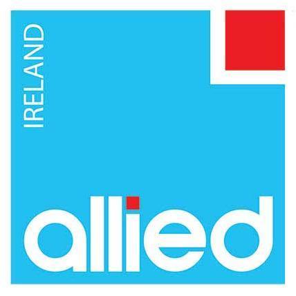 Allied Ireland
