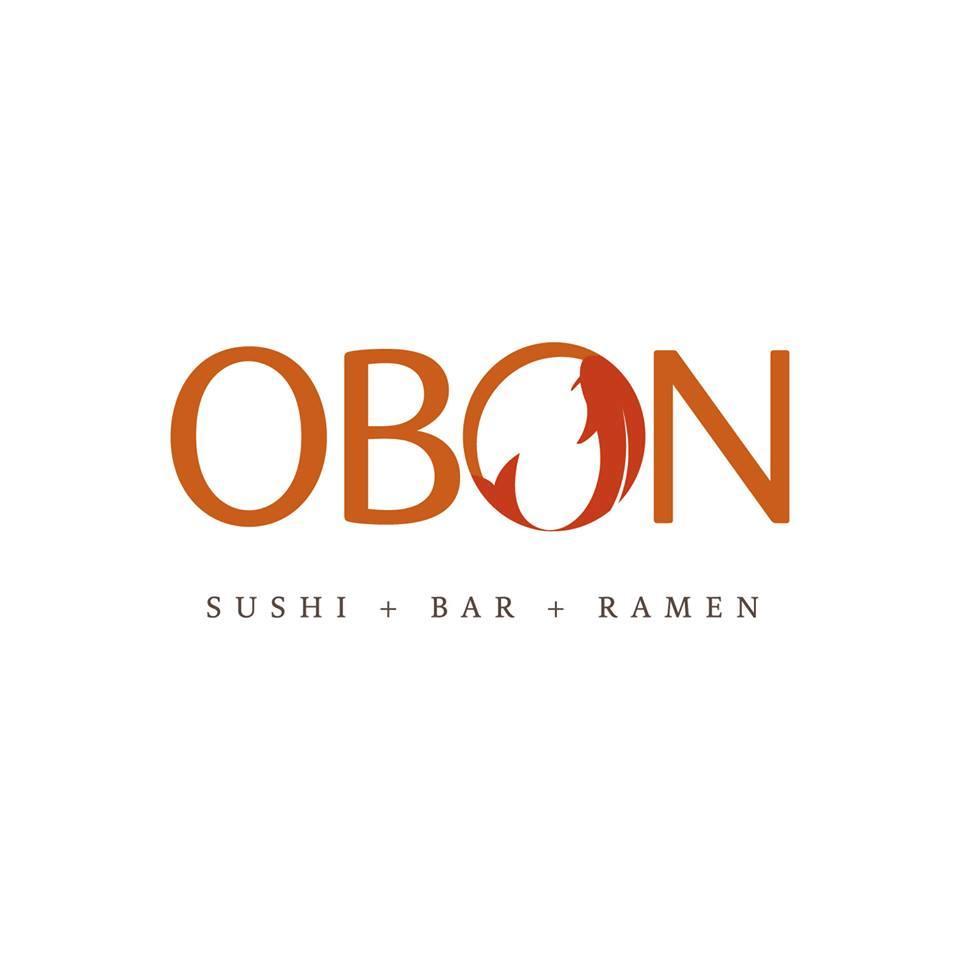 Obon Sushi Bar Ramen