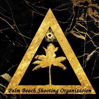 Palm Beach Shooting Organization