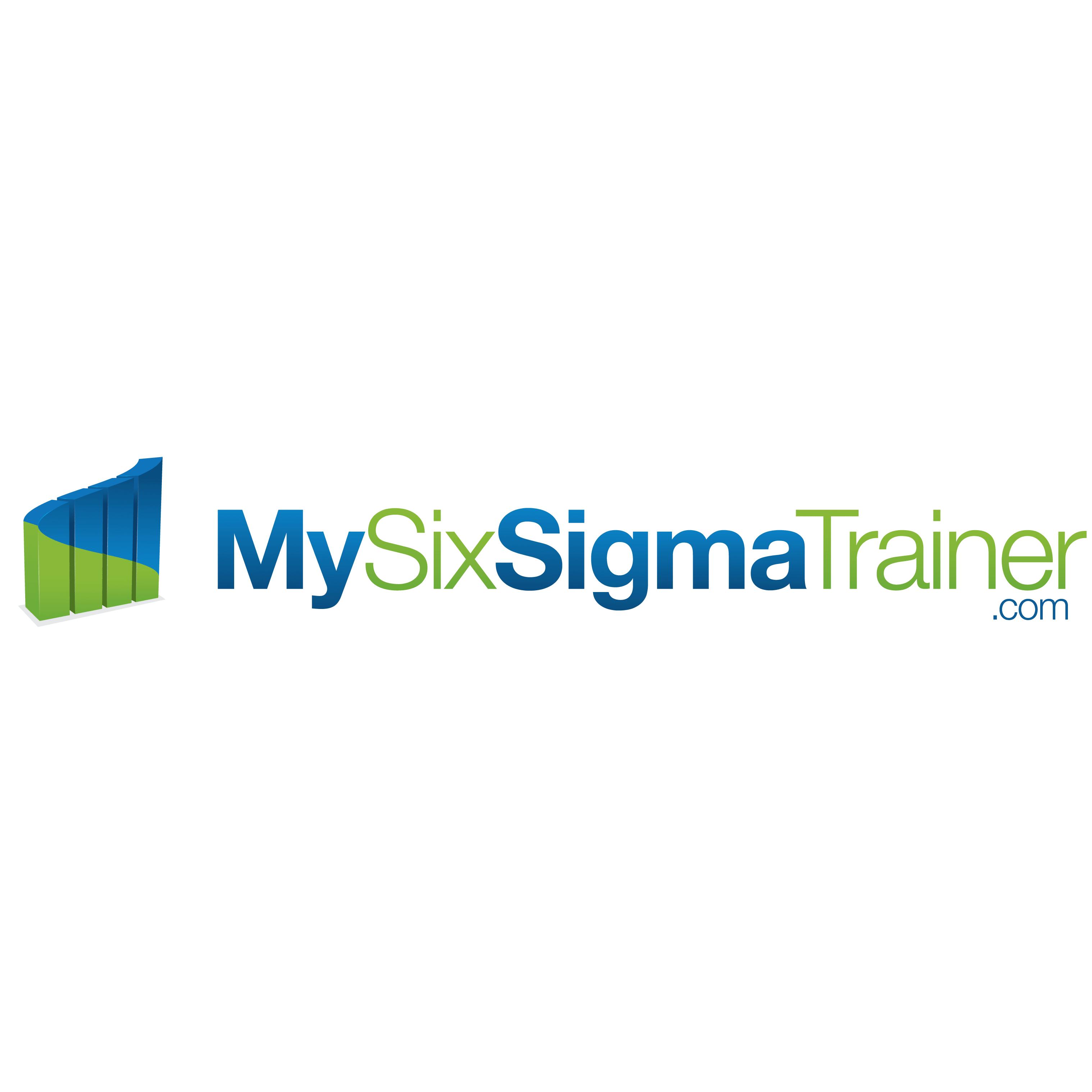 Mysixsigmatrainer