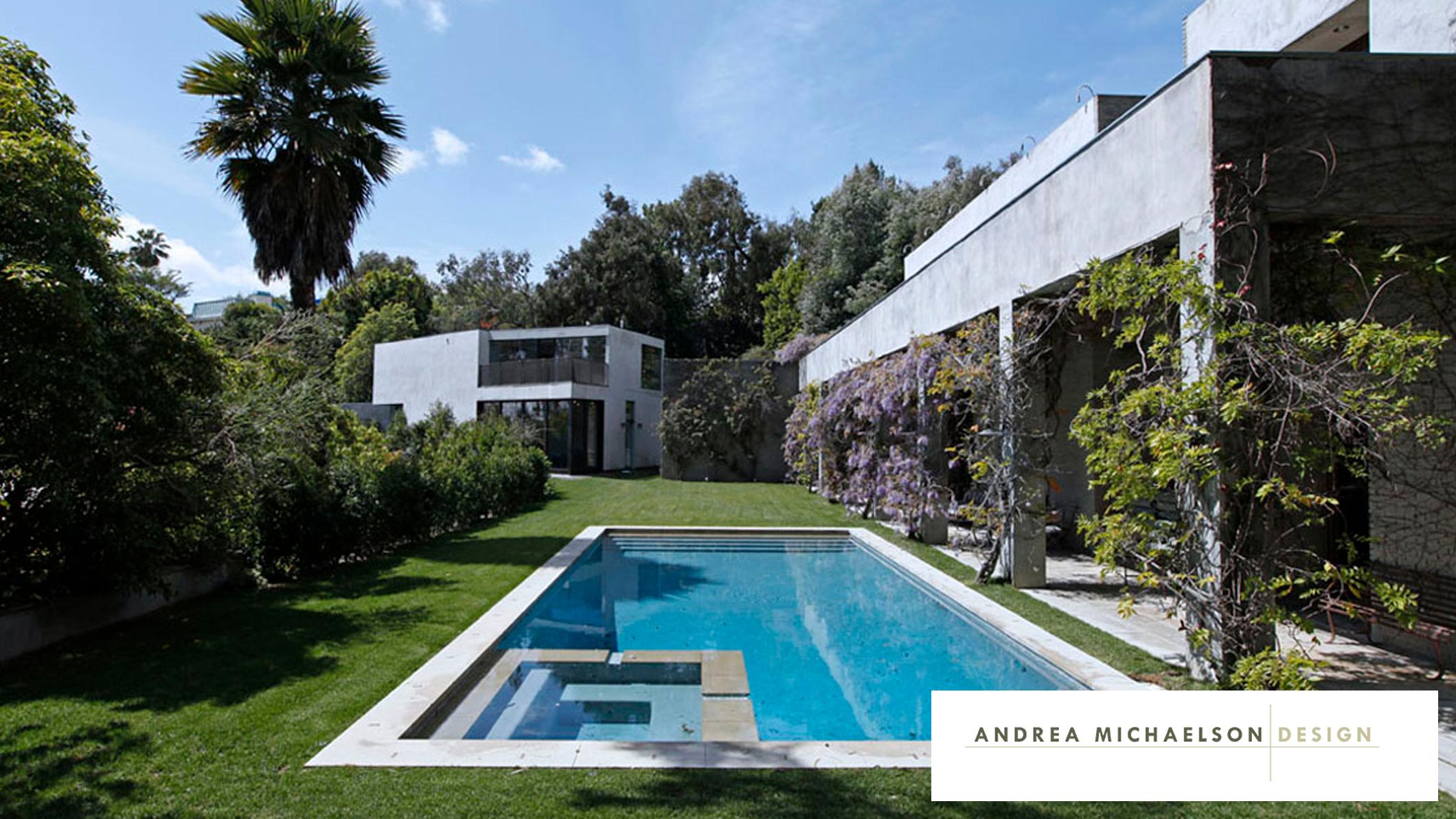 Andrea Michaelson Design image 2