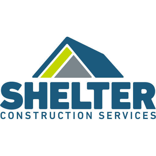 Shelter Construction Services