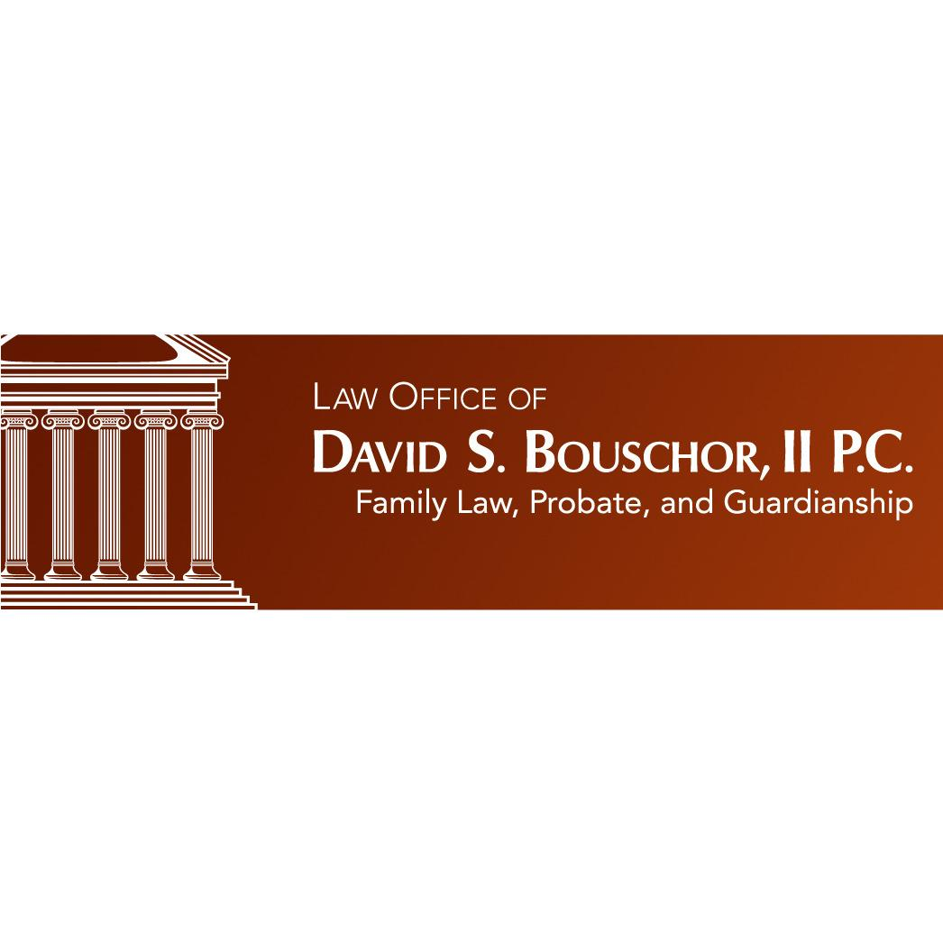 Law Office of David S. Bouschor II P.C.
