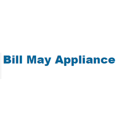 Bill May Appliance image 7