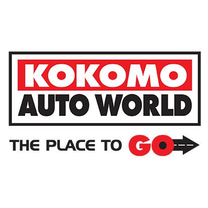 Kokomo Auto World - Kokomo, IN 46902 - (765)878-6130 | ShowMeLocal.com