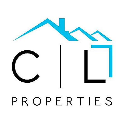 CL Properties USA