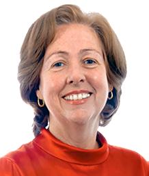 Dr. Patricia Estrada, MD, FAAFP