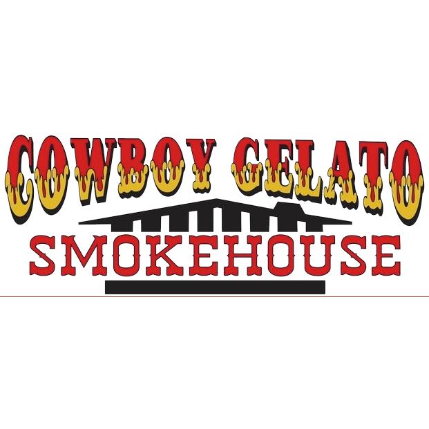 Cowboy Gelato Smokehouse
