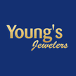 Young's Jewelers image 0