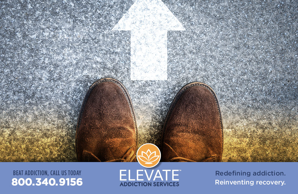 Elevate Addiction Services - San Jose image 6