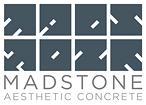 Madstone image 1