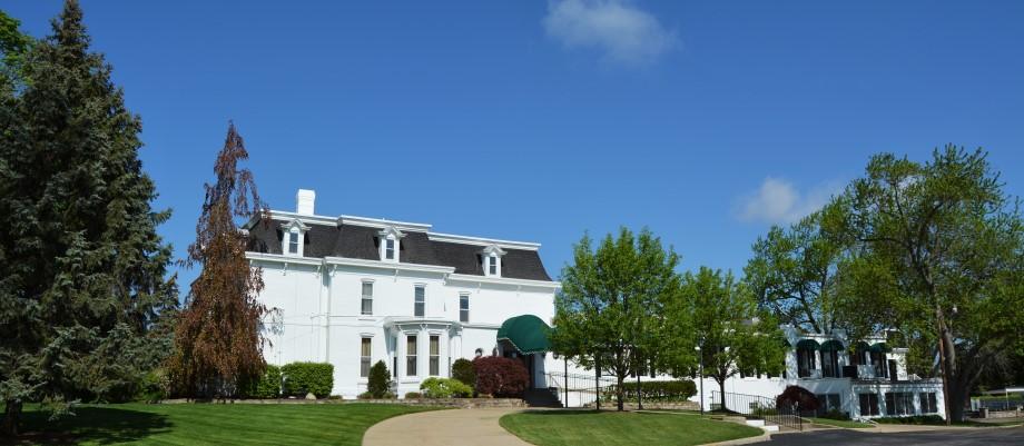 Monroe Golf & Country Club image 11