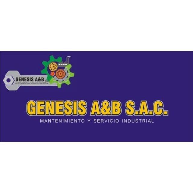 Génesis A & B S.A.C.