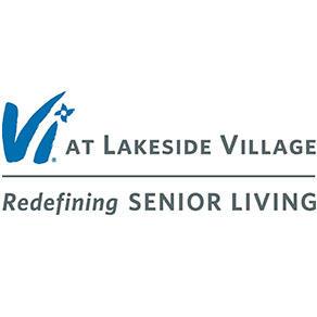 Vi at Lakeside Village