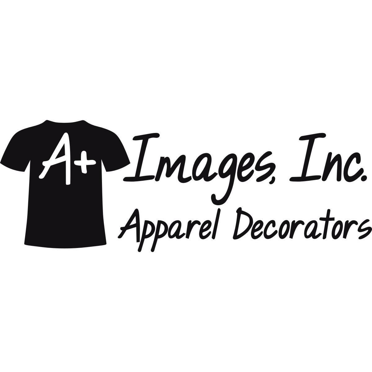 A+ Images, Inc.
