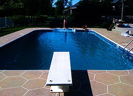 R.C. Pools image 0