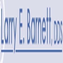 Larry E. Barnett, DDS